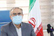 ضرورت ارتقای خدمات بیمارستان برکت شهید ستاری بعنوان مطالبه بحق مردم قرچک