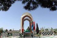 صحت انتخابات شورای اسلامی شهر قرچک از دید هیئت نظارت بر انتخابات شهرستان تایید نیست