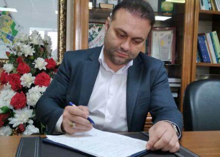 صدور جواز اراضی تعاونی فرهنگیان ورامین در انتظار پیگیری و تکمیل مدارک توسط مسئولان تعاونی است