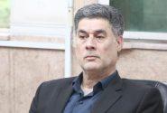 شهردار منتخب ورامین توسط هیئت تطبیق فرمانداری تایید نشد